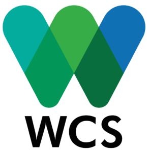 Wildlife_cs_logo15