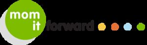 momitforward_logo