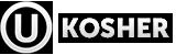 oukosher.logo