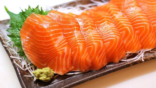 Diabetes awareness month day 11 foods that are our bff 39 s for Fish for diabetics