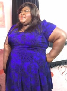 #museawards #gabureysidibe