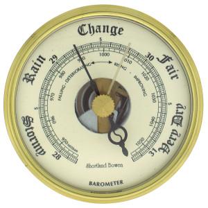 relay barometer 3