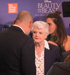 beauty-and-the-beast-angela-lansbury