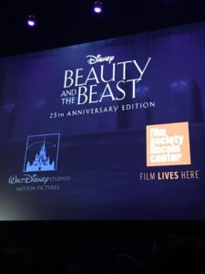beauty-and-the-beast-image