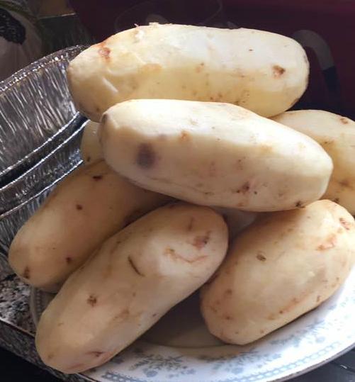 potatoes-final