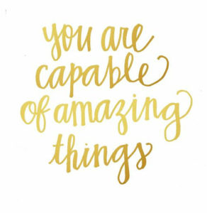 inspiring-quote