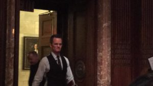 neil-patrick-harris-walking-in-room-at-event