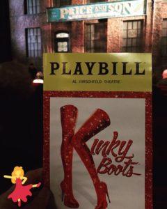 playbill-kinky-boots