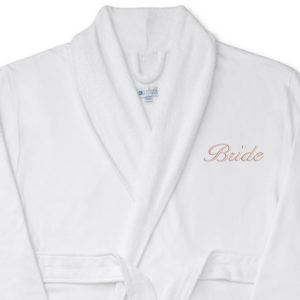adult_robe-personalized_product-bride