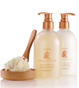 arbonne-hand-and-body-lotion