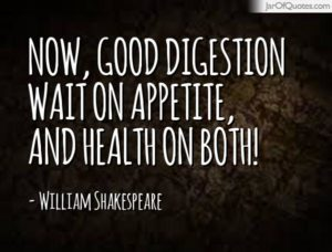digestion-health-quote