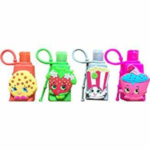shopkins hand sanitizer 3