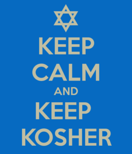 keep-calm-and-keep-kosher-3