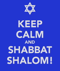 keep-calm-and-shabbat-shalom